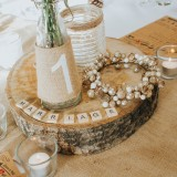 A Rustic Wedding at Owen House Barn (c) Stella Photography (17)