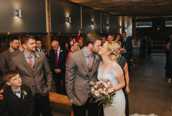 A Rustic Wedding at Owen House Barn (c) Stella Photography (27)