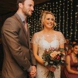 A Rustic Wedding at Owen House Barn (c) Stella Photography (30)