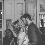 A Rustic Wedding at Owen House Barn (c) Stella Photography (33)