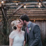 A Rustic Wedding at Owen House Barn (c) Stella Photography (36)