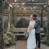 A Rustic Wedding at Owen House Barn (c) Stella Photography (37)