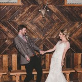 A Rustic Wedding at Owen House Barn (c) Stella Photography (39)