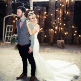 A Rustic Wedding at Owen House Barn (c) Stella Photography (43)