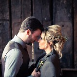 A Rustic Wedding at Owen House Barn (c) Stella Photography (44)