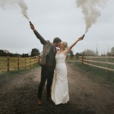 A Rustic Wedding at Owen House Barn (c) Stella Photography (48)