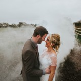 A Rustic Wedding at Owen House Barn (c) Stella Photography (50)