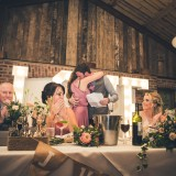 A Rustic Wedding at Owen House Barn (c) Stella Photography (54)