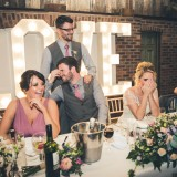 A Rustic Wedding at Owen House Barn (c) Stella Photography (57)