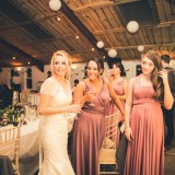 A Rustic Wedding at Owen House Barn (c) Stella Photography (64)