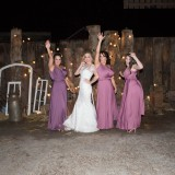 A Rustic Wedding at Owen House Barn (c) Stella Photography (67)