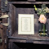 A Rustic Wedding at Owen House Barn (c) Stella Photography (69)