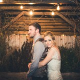 A Rustic Wedding at Owen House Barn (c) Stella Photography (70)