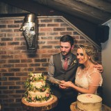 A Rustic Wedding at Owen House Barn (c) Stella Photography (71)