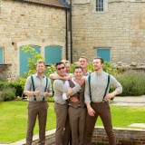 A Rustic Wedding at Priory Cottages (c) Fossca Photography (13)