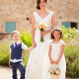 A Rustic Wedding at Priory Cottages (c) Fossca Photography (19)