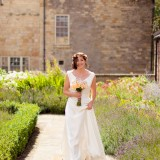 A Rustic Wedding at Priory Cottages (c) Fossca Photography (21)