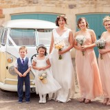 A Rustic Wedding at Priory Cottages (c) Fossca Photography (23)