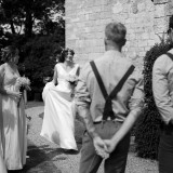 A Rustic Wedding at Priory Cottages (c) Fossca Photography (30)