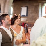 A Rustic Wedding at Priory Cottages (c) Fossca Photography (32)