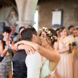 A Rustic Wedding at Priory Cottages (c) Fossca Photography (33)