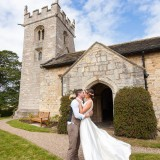 A Rustic Wedding at Priory Cottages (c) Fossca Photography (37)