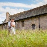 A Rustic Wedding at Priory Cottages (c) Fossca Photography (39)