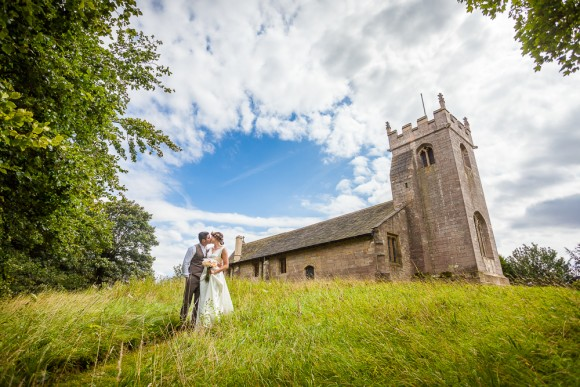 A Rustic Wedding at Priory Cottages (c) Fossca Photography (41)