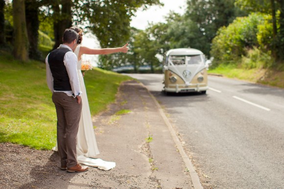 A Rustic Wedding at Priory Cottages (c) Fossca Photography (43)