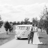 A Rustic Wedding at Priory Cottages (c) Fossca Photography (45)