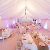 A Rustic Wedding at Priory Cottages (c) Fossca Photography (52)