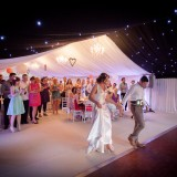 A Rustic Wedding at Priory Cottages (c) Fossca Photography (71)