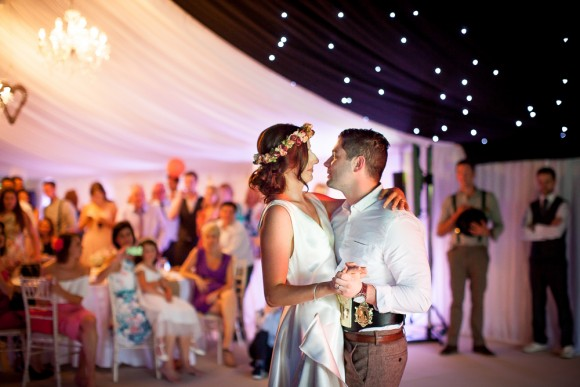 A Rustic Wedding at Priory Cottages (c) Fossca Photography (72)