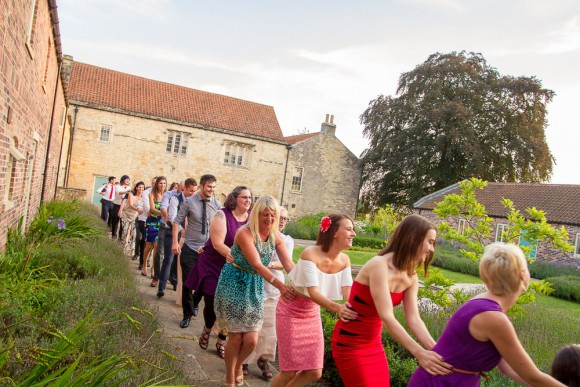 A Rustic Wedding at Priory Cottages (c) Fossca Photography (77)