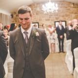 A Stylish Autumn Wedding (c) Sally Eaves Photography (15)