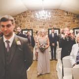 A Stylish Autumn Wedding (c) Sally Eaves Photography (18)
