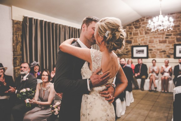 contemporary class. monsoon for a stylish autumn wedding – rachael & jay
