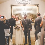 A Stylish Autumn Wedding (c) Sally Eaves Photography (28)