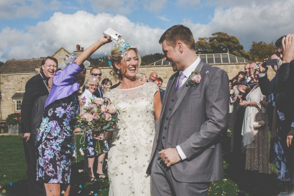 A Stylish Autumn Wedding (c) Sally Eaves Photography (29)