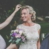 A Stylish Autumn Wedding (c) Sally Eaves Photography (30)