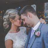 A Stylish Autumn Wedding (c) Sally Eaves Photography (33)