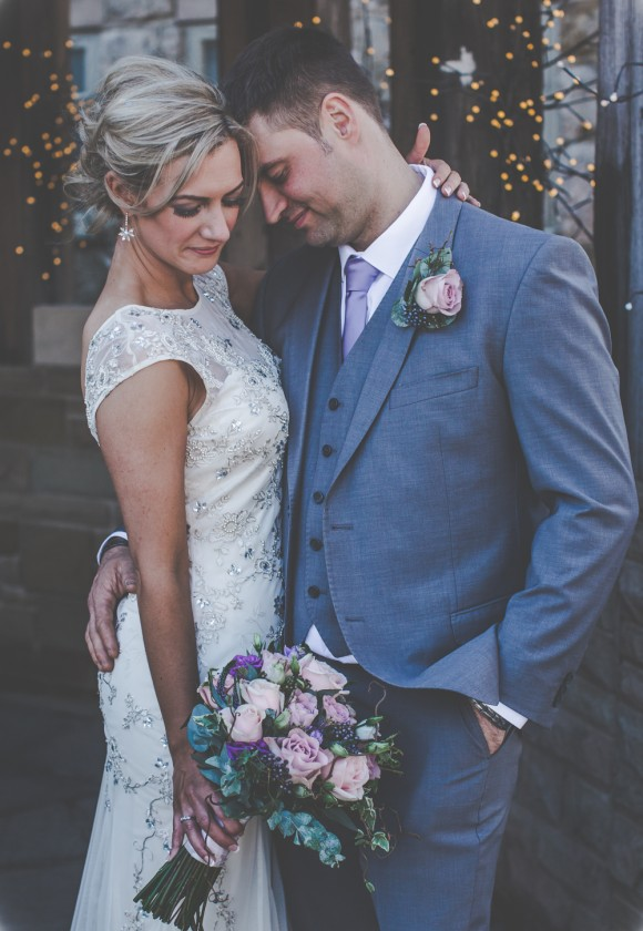 A Stylish Autumn Wedding (c) Sally Eaves Photography (34)