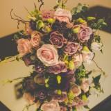 A Stylish Autumn Wedding (c) Sally Eaves Photography (4)