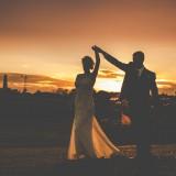 A Stylish Autumn Wedding (c) Sally Eaves Photography (46)