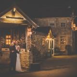A Stylish Autumn Wedding (c) Sally Eaves Photography (53)