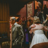 A Vintage Wedding at The Belle Epoque (c) Kate McCarthy Photography (24)