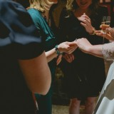 A Vintage Wedding at The Belle Epoque (c) Kate McCarthy Photography (25)