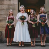 A Vintage Wedding at The Belle Epoque (c) Kate McCarthy Photography (30)