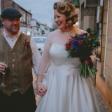 A Vintage Wedding at The Belle Epoque (c) Kate McCarthy Photography (31)