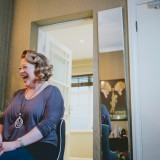 A Vintage Wedding at The Belle Epoque (c) Kate McCarthy Photography (4)